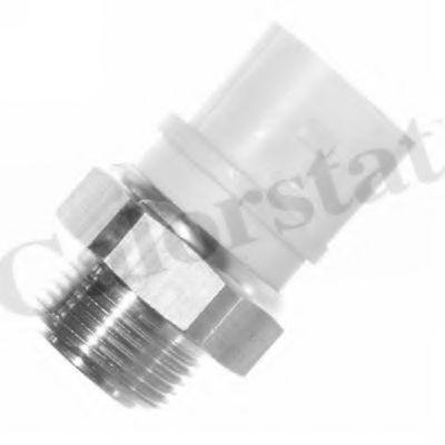 Фольксваген транспортер датчик включения вентилятора оборудование материал конвейер