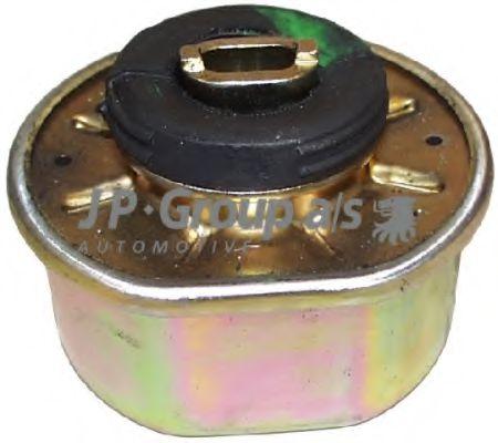 фольксваген транспортер подушка двигателя