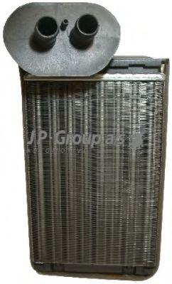 Купить радиатор печки на транспортер т4 мельницы элеваторы вакансии