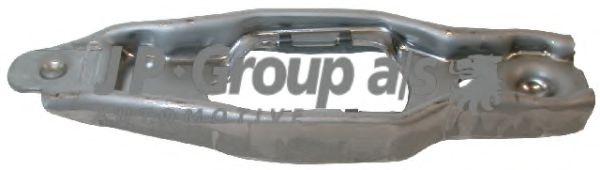 Вилка сцепления фольксваген транспортер использование рольганги