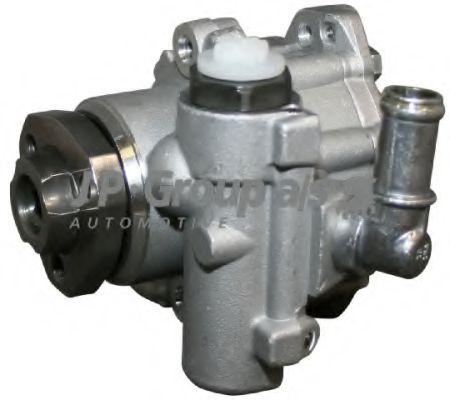 Гидроусилитель руля транспортер т4 цена на шнековые транспортеры