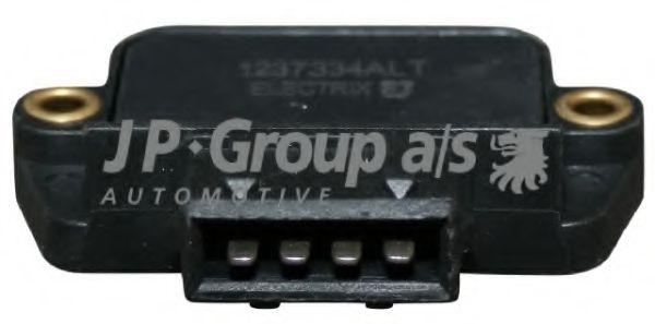 Усилитель зажигания JP GROUP 1292100100