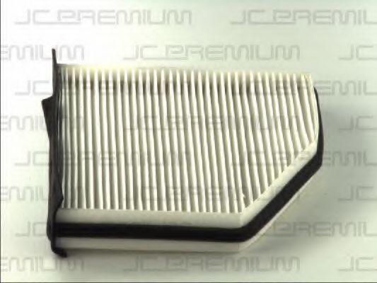 фильтр салона на фольксваген транспортер