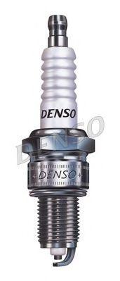 Свеча зажигания DENSO W20EX-U